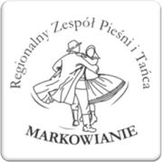 RZPiT Markowianie