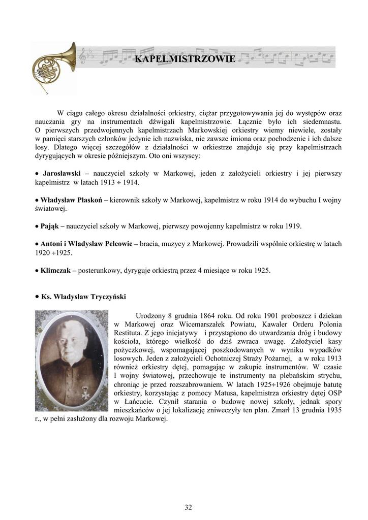 - zespol_orkiestry_detej_w_markowej_1913-2009_32.jpg