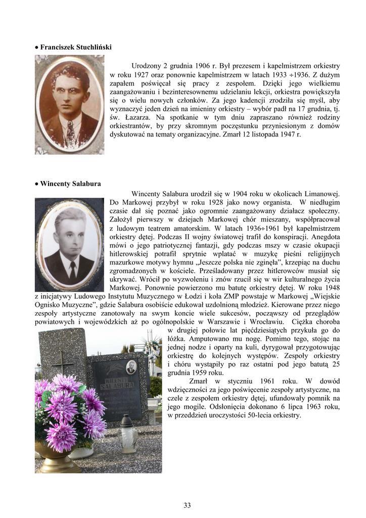 - zespol_orkiestry_detej_w_markowej_1913-2009_33.jpg