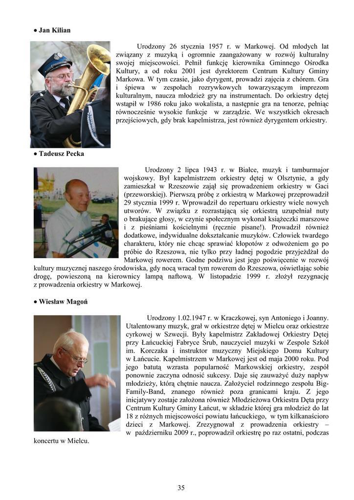 - zespol_orkiestry_detej_w_markowej_1913-2009_35.jpg