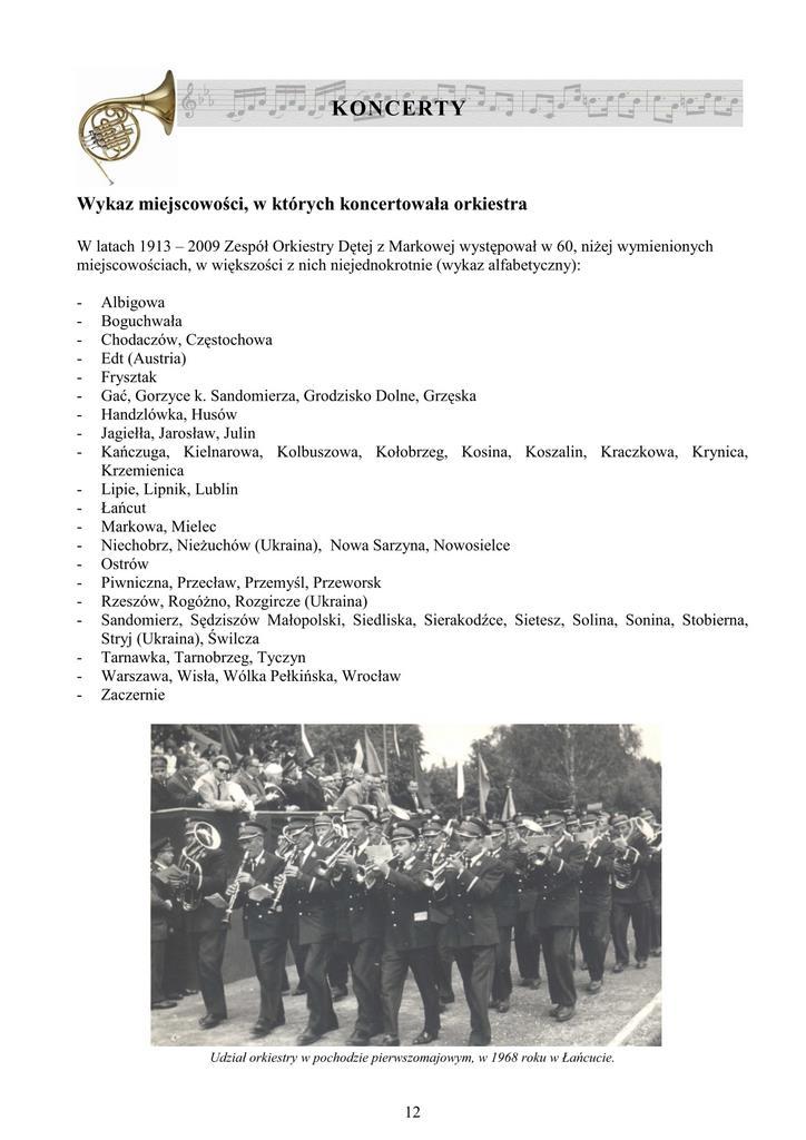 - zespol_orkiestry_detej_w_markowej_1913-2009_12.jpg