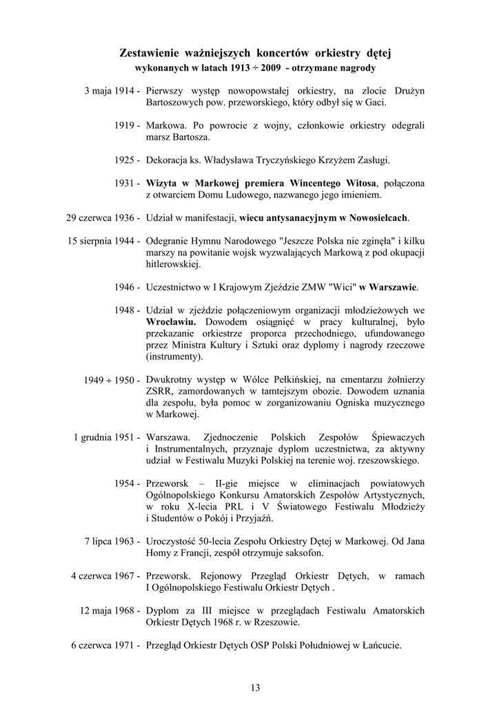 - zespol_orkiestry_detej_w_markowej_1913-2009_13.jpg