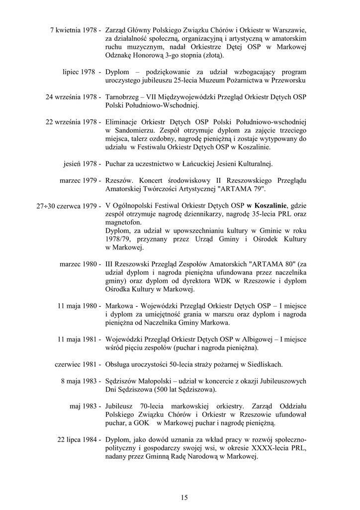 - zespol_orkiestry_detej_w_markowej_1913-2009_15.jpg