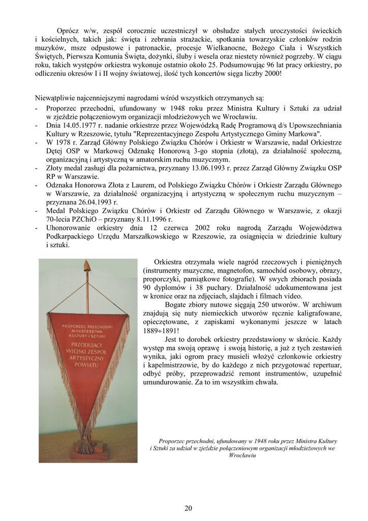 - zespol_orkiestry_detej_w_markowej_1913-2009_20.jpg