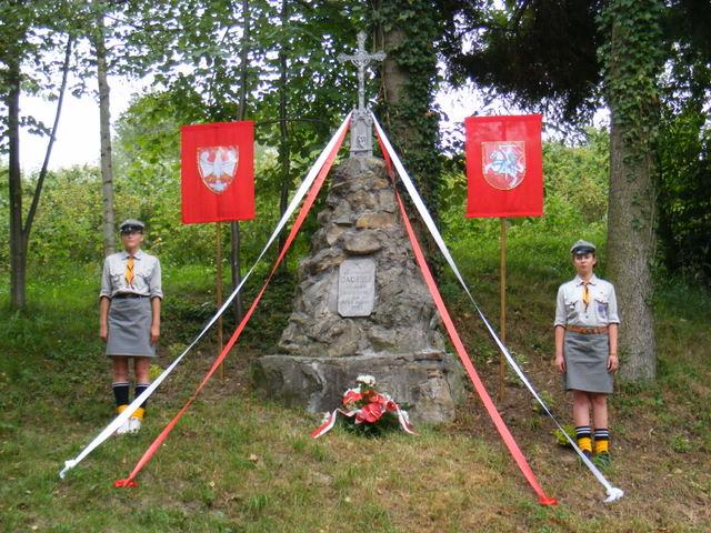 http://www.ckgm.pl/asp/pliki/Obchody_600-lecia_bitwy_pod_grunwaldem_w_Husowie/grunwald_i_rozne_356.jpg